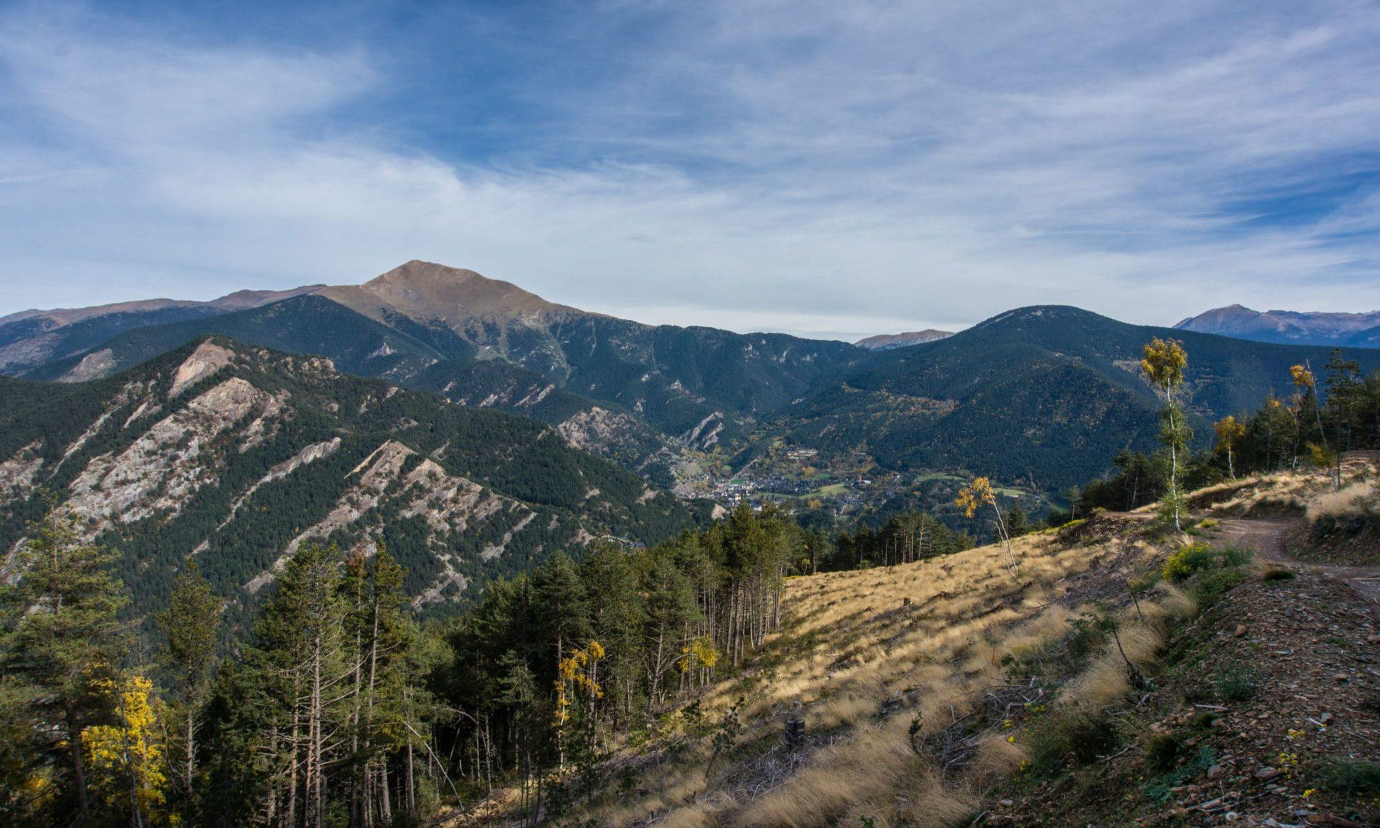 Andorra Guides