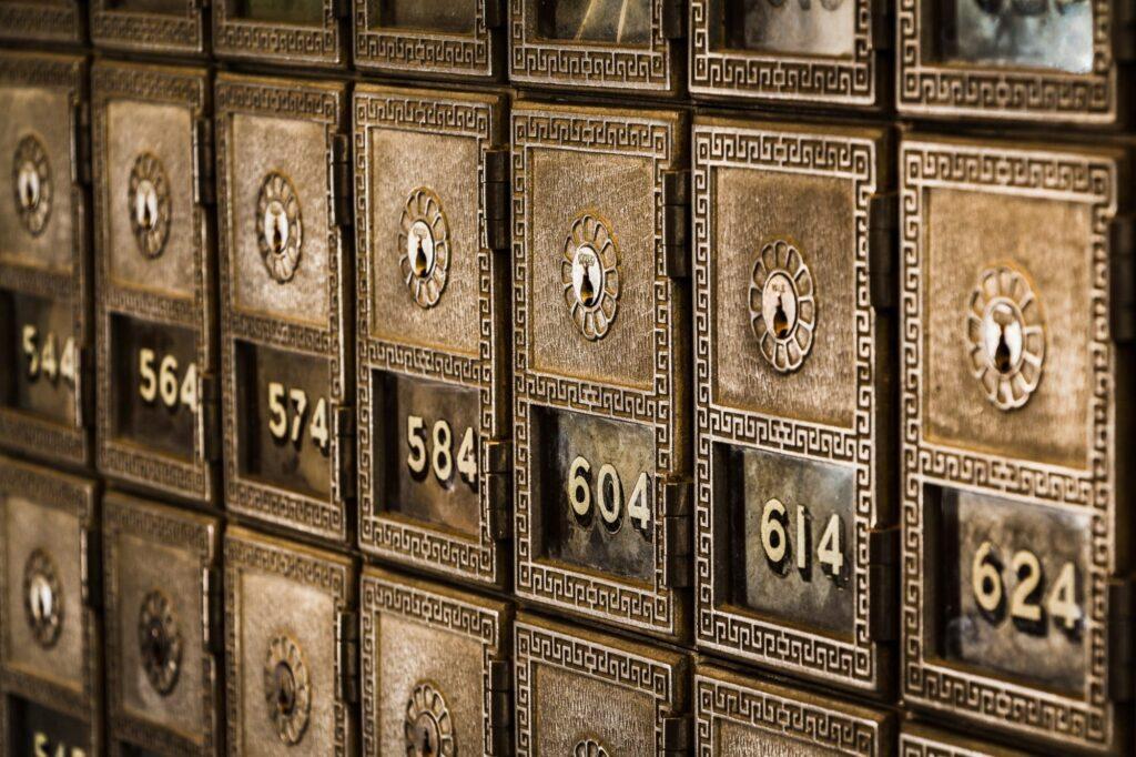 Andorra's Banking Secrecy