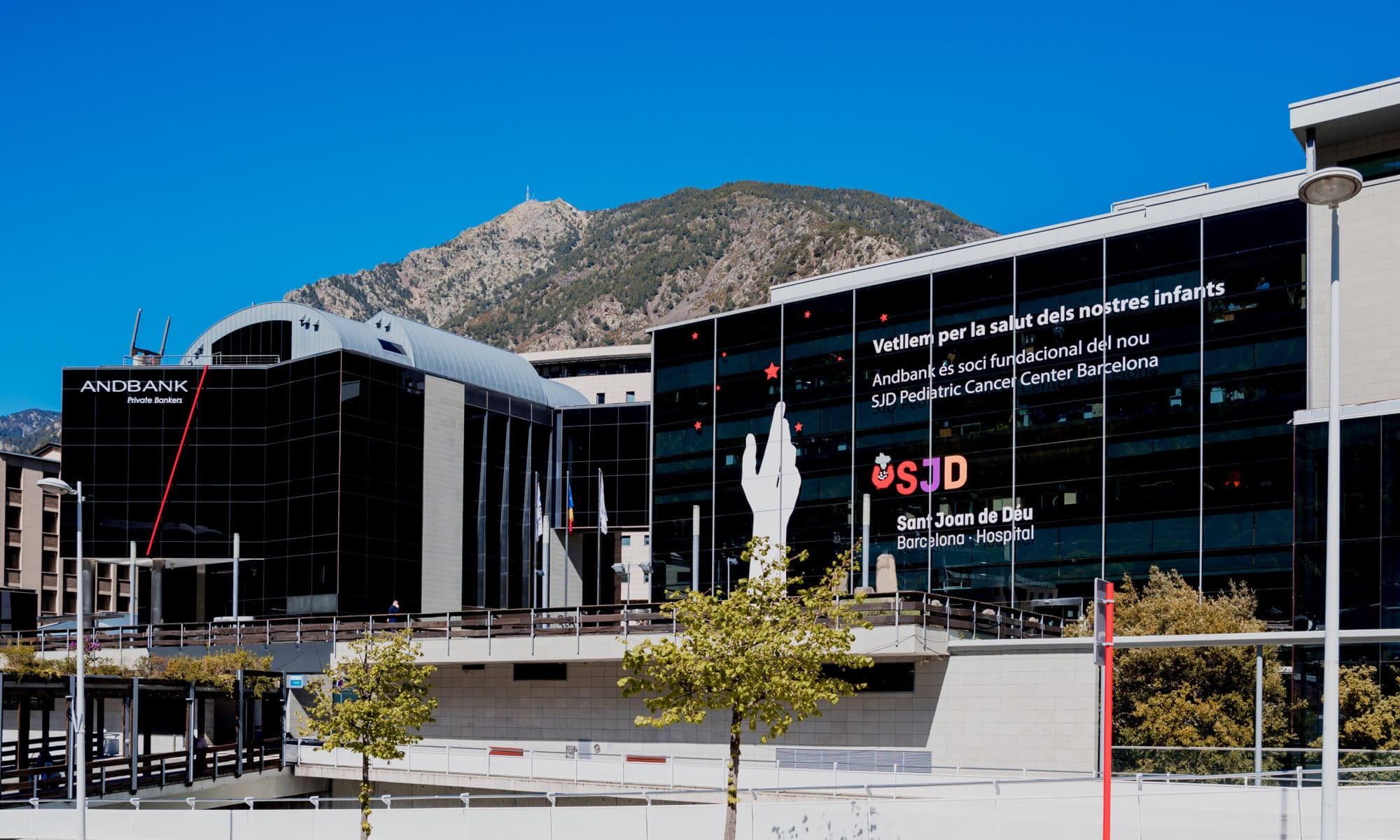 Banking in Andorra: Your Guide to the System