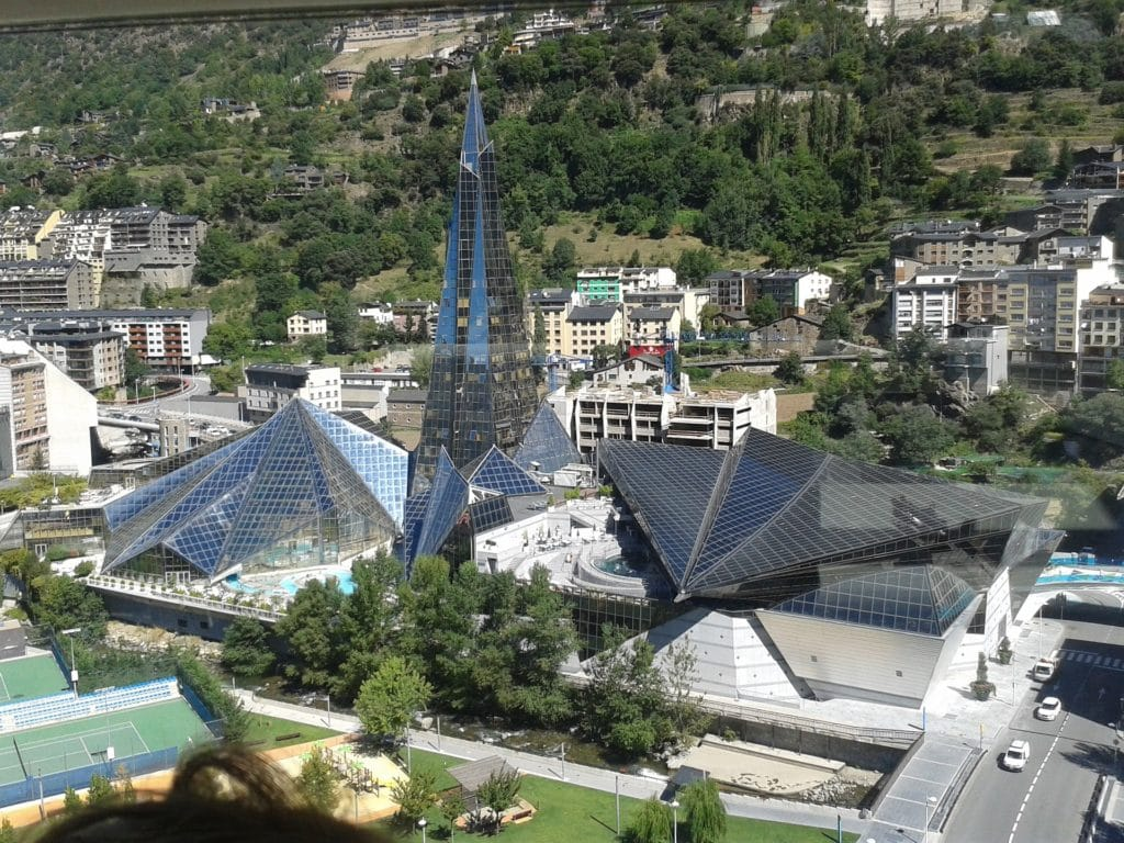 Detailed Guide to Company Formation in Andorra