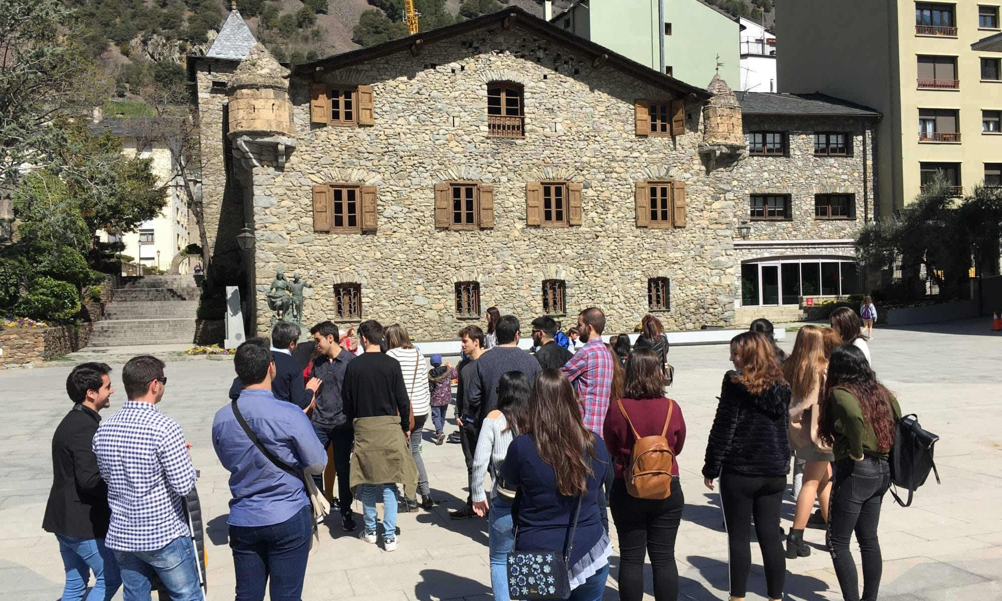 Andorra Expat Resources: Everything You Need to Make the Move
