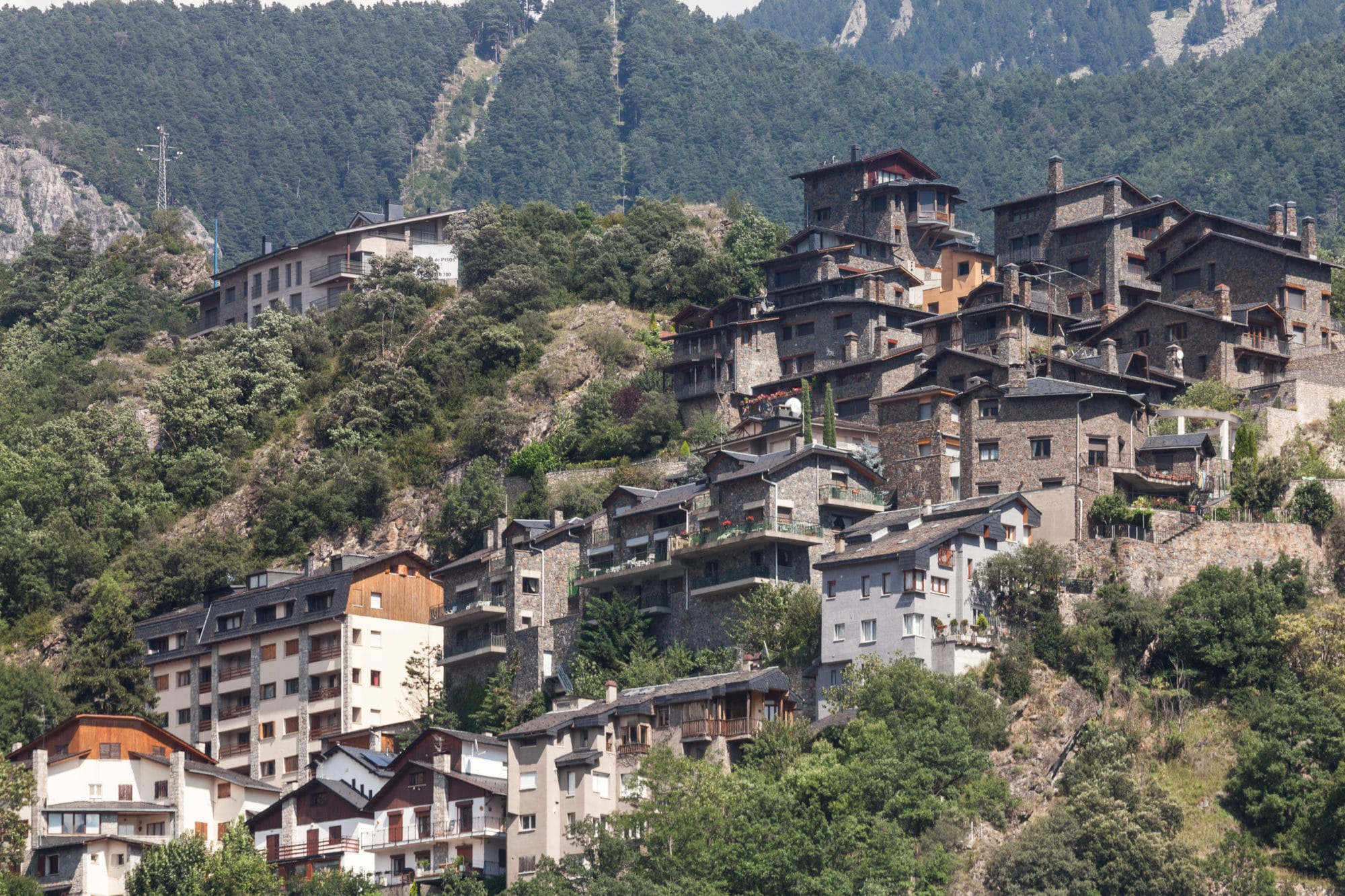 Your Guide to Buying Property in Andorra | Andorra Guides