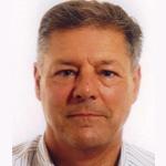 Simon Binsted