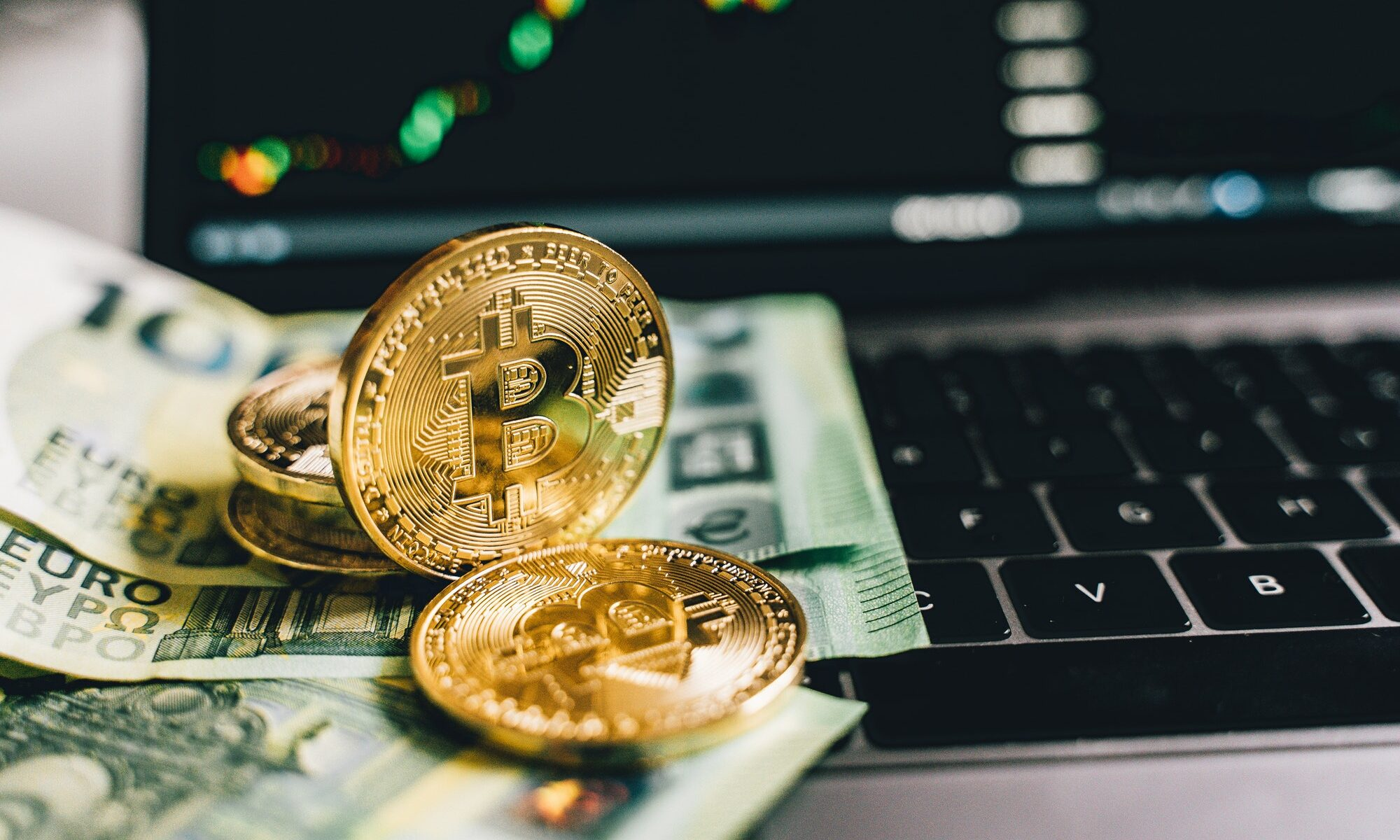 Bitcoin & Cryptocurrencies in Andorra